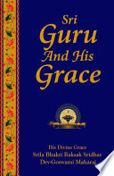Sri Guru and His Grace All Being Not Perfect Still No One