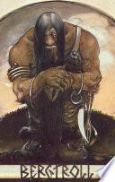 Der Bergtroll Notizbuch Trolle Und Goblins
