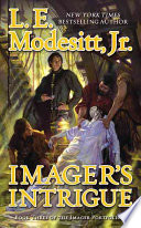 Imager s Intrigue