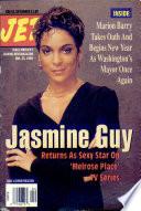 Jan 23, 1995