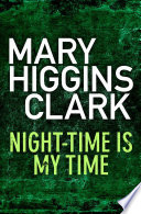 download ebook night-time is my time pdf epub
