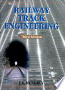 Railway Track Engineering