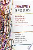 Creativity In Research