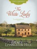 download ebook the white lady pdf epub