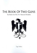 The Book of Two Guns