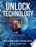 Unlock Technology With The Computer Puppets For Grades 3rd 5th