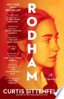 Book Rodham
