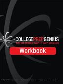 College Prep Genius Workbook 2010