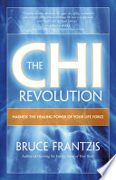 The Chi Revolution