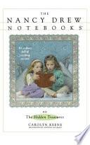 The Hidden Treasures Book PDF