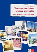 Arbeitsbl  tter Englisch  The American Dream   Promise and Reality