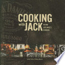 Cooking With Jack