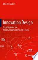 Innovation Design