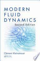 Modern Fluid Dynamics  Second Edition