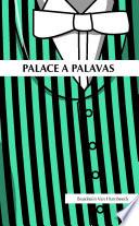 Palace    Palavas