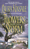 Flowers from the Storm Book