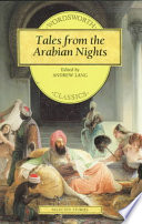Tales From The Arabian Nights : magical lamp, the enchanted horse,...