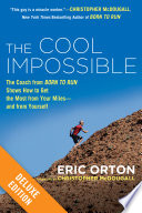 The Cool Impossible Deluxe