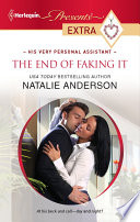 The End of Faking It Book PDF