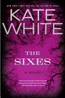 The Sixes LP by Kate White