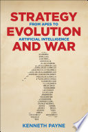 Strategy Evolution And War