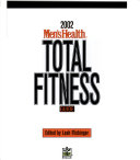 Men s Health total fitness guide
