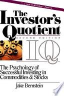 The Investor S Quotient