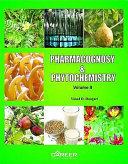Pharmacognosy Phytochemistry Volume Ii