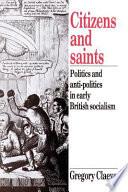 Citizens and Saints