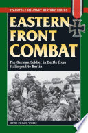 Eastern Front Combat : ...