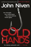download ebook cold hands pdf epub