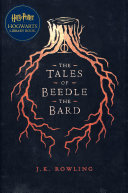 download ebook the tales of beedle the bard pdf epub