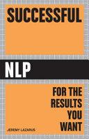 Successful NLP