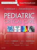 Pediatric Critical Care : critical care, 5th edition