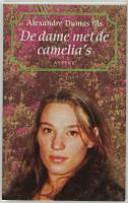 De Dame Met De Camelia S Druk 2