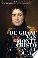 De Graaf Van Montecristo