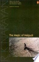Ebook The Magic of Malgudi Epub R K Narayan Apps Read Mobile