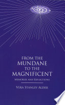 From the Mundane to the Magnificent