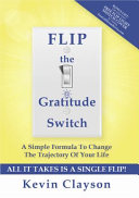 FLIP the Gratitude Switch