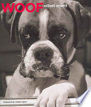 Woof Book PDF
