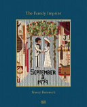 Nancy Borowick  the Family Imprint