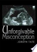 Unforgivable Misconception