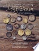 Heritage Numismatic Auctions Long Beach 2005 Signature Auction Catalog  376