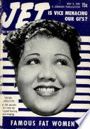 May 8, 1952