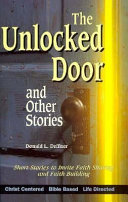 The Unlocked Door And Other Stories