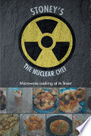 Stoney S The Nuclear Chef