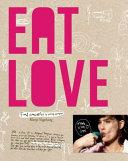 Eat Love Book PDF