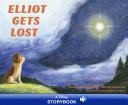 Pete s Dragon  Elliot Gets Lost