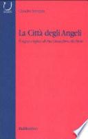 La citt   degli angeli