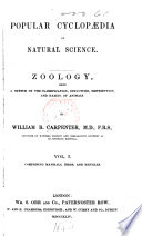 Zoology Pdf/ePub eBook